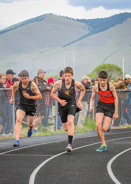 2015 Western Divisionals - 800m boys (f)-2