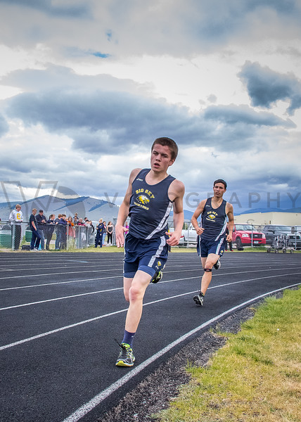2015 Western Divisionals - 800m boys (f)-25