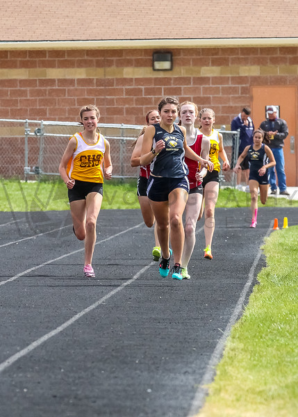 2015 Western Divisionals - 800m - girls races - (f)-34