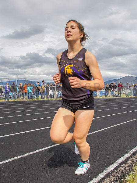 2015 Western Divisionals - 800m - girls races - (f)-30