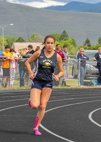2015 Western Divisionals - 800m - girls races - (f)-11