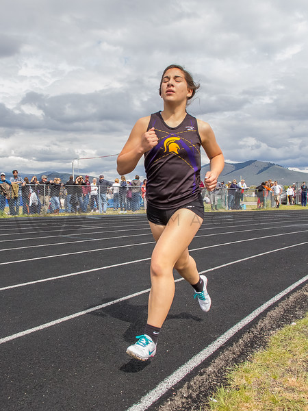 2015 Western Divisionals - 800m - girls races - (f)-29