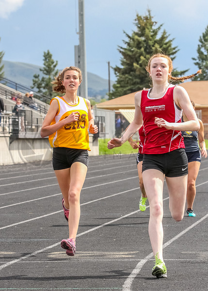 2015 Western Divisionals - 800m - girls races - (f)-43