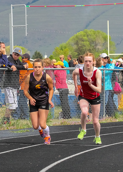 2015 Western Divisionals - 800m - girls races - (f)-2