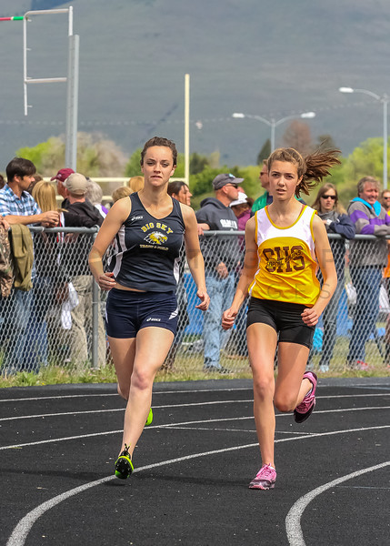 2015 Western Divisionals - 800m - girls races - (f)-8