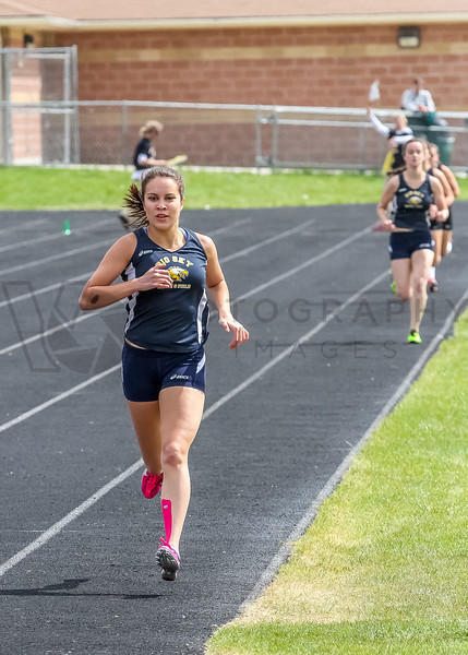 2015 Western Divisionals - 800m - girls races - (f)-44