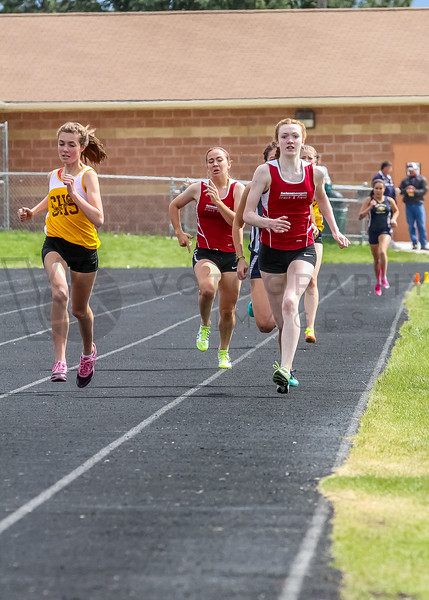 2015 Western Divisionals - 800m - girls races - (f)-36