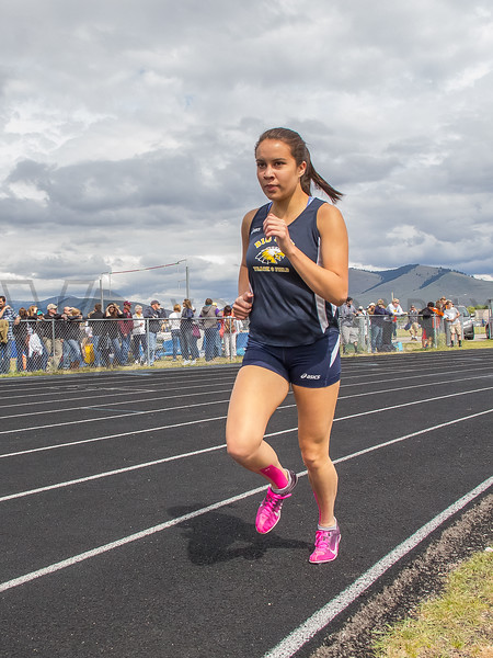 2015 Western Divisionals - 800m - girls races - (f)-28