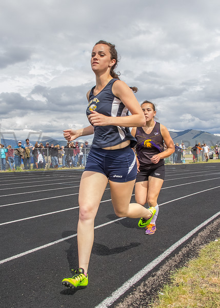 2015 Western Divisionals - 800m - girls races - (f)-31