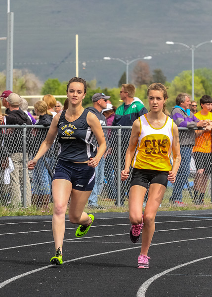 2015 Western Divisionals - 800m - girls races - (f)-7