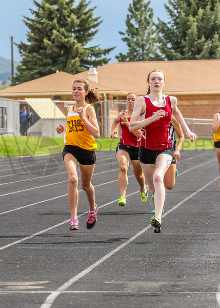 2015 Western Divisionals - 800m - girls races - (f)-40