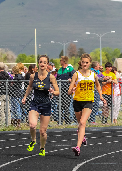 2015 Western Divisionals - 800m - girls races - (f)-6
