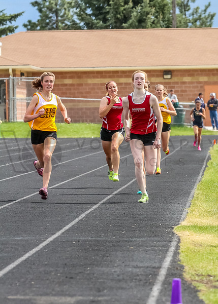 2015 Western Divisionals - 800m - girls races - (f)-38