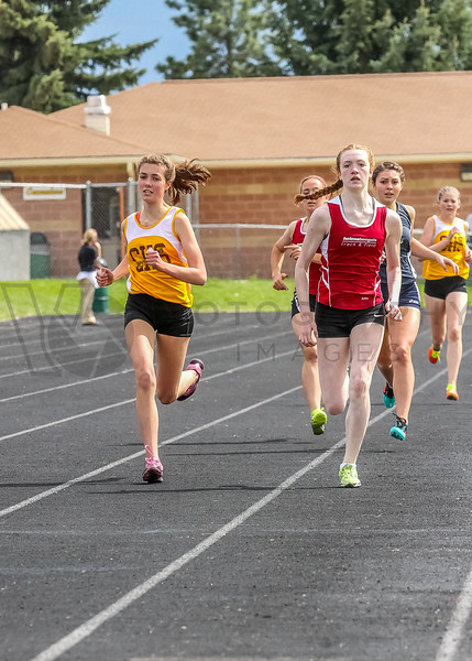 2015 Western Divisionals - 800m - girls races - (f)-39