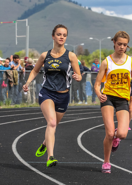 2015 Western Divisionals - 800m - girls races - (f)-10