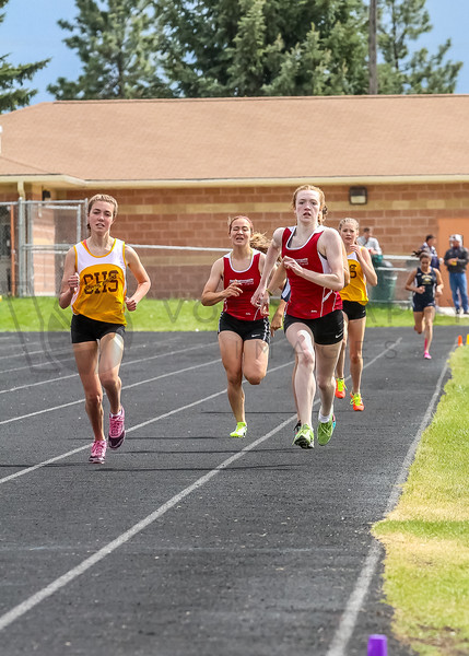 2015 Western Divisionals - 800m - girls races - (f)-37