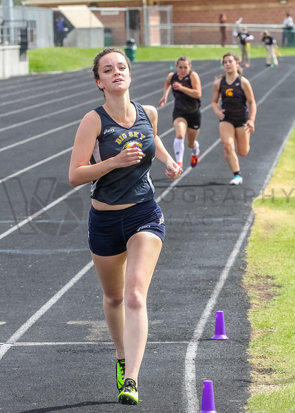2015 Western Divisionals - 800m - girls races - (f)-48