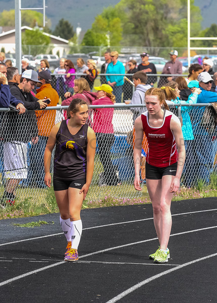 2015 Western Divisionals - 800m - girls races - (f)-1