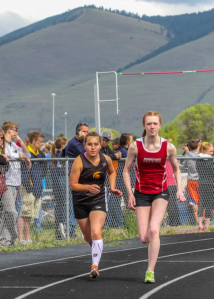 2015 Western Divisionals - 800m - girls races - (f)-4