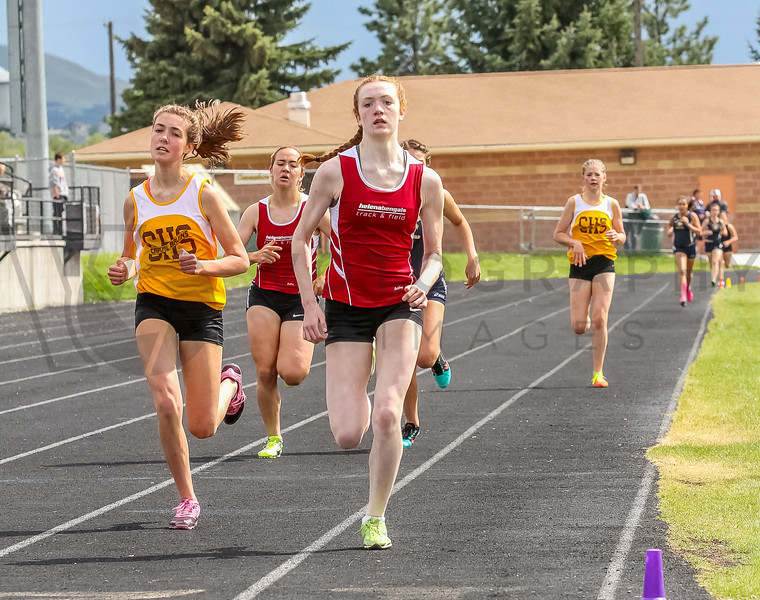 2015 Western Divisionals - 800m - girls races - (f)-41