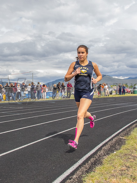 2015 Western Divisionals - 800m - girls races - (f)-27