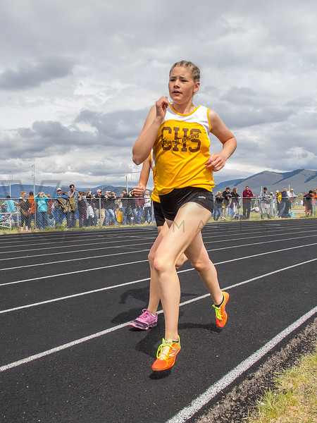 2015 Western Divisionals - 800m - girls races - (f)-24