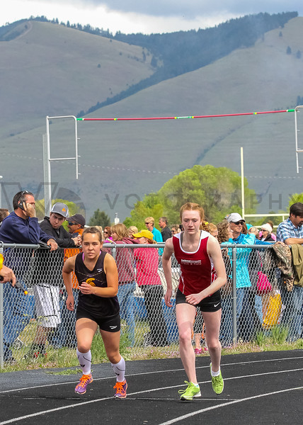 2015 Western Divisionals - 800m - girls races - (f)-3