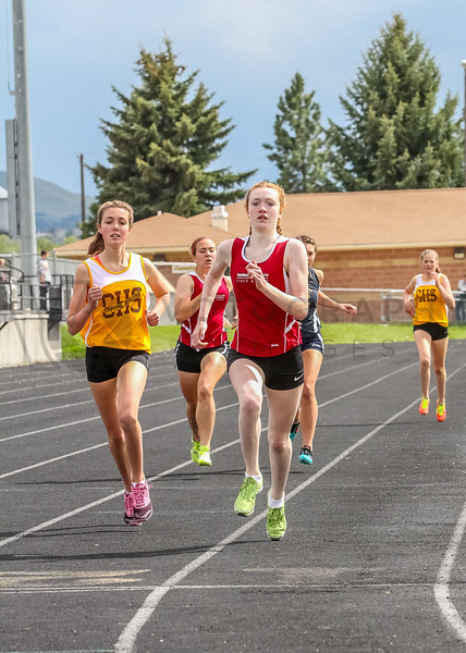 2015 Western Divisionals - 800m - girls races - (f)-42