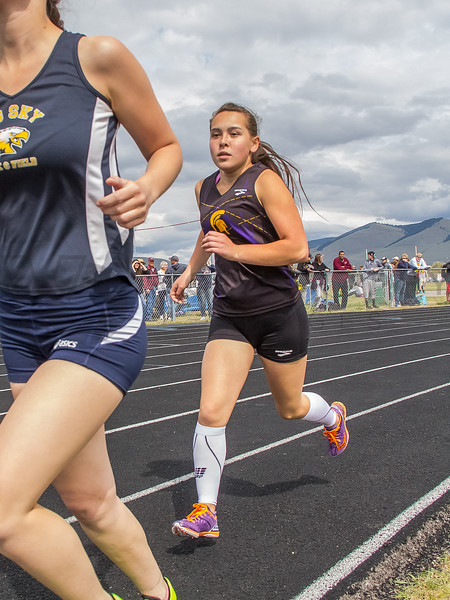 2015 Western Divisionals - 800m - girls races - (f)-32