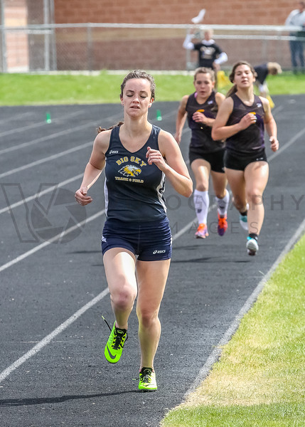 2015 Western Divisionals - 800m - girls races - (f)-46