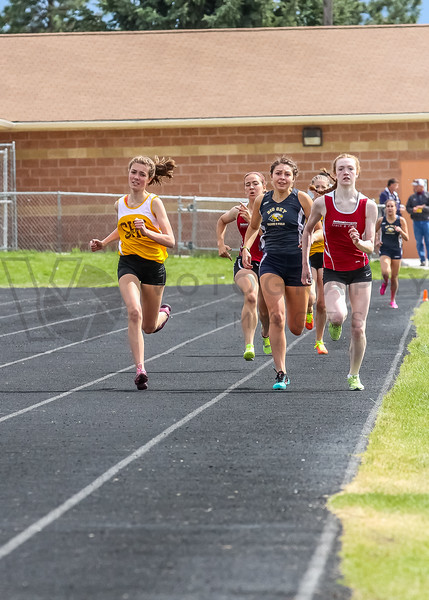 2015 Western Divisionals - 800m - girls races - (f)-35