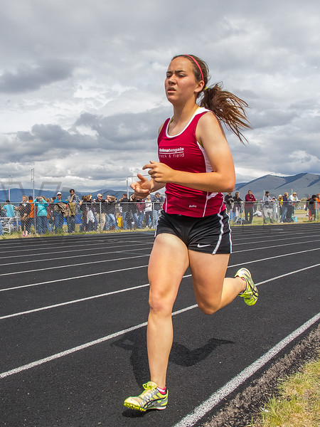 2015 Western Divisionals - 800m - girls races - (f)-26