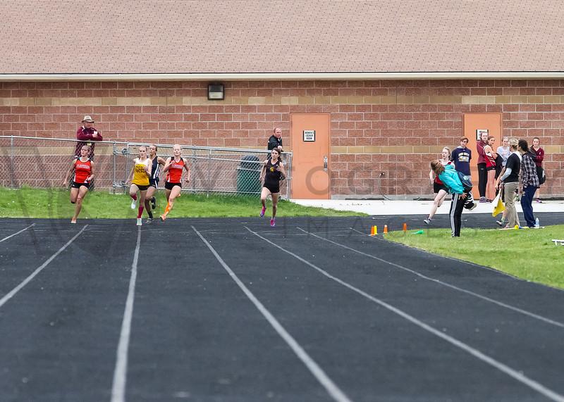 WD - 200m races (f)-1