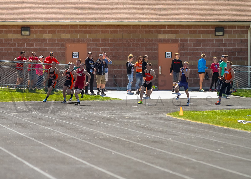 2016 Missoula Invite - 200m - boys (f)-119