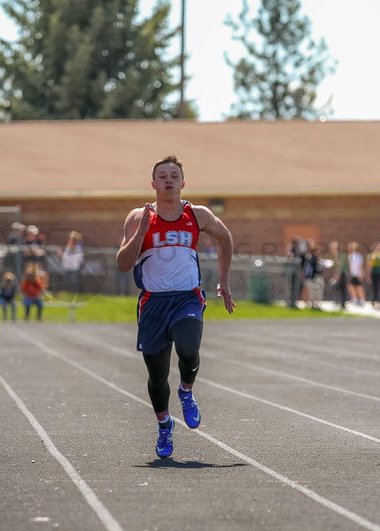 2016 Missoula Invite - 200m - boys (f)-76