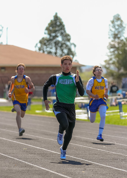 2016 Missoula Invite - 200m - boys (f)-99