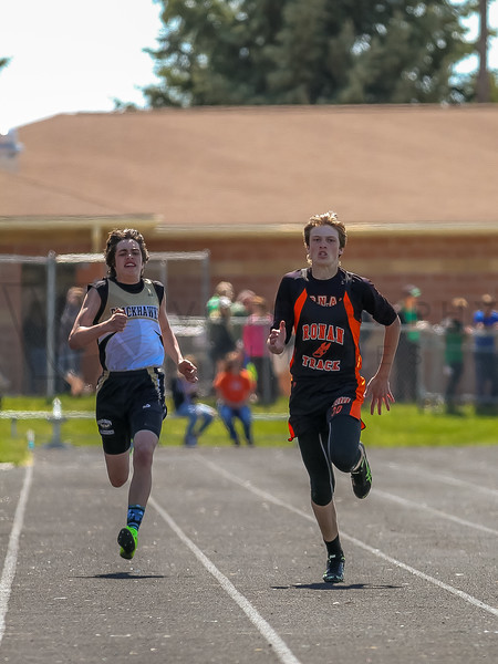 2016 Missoula Invite - 200m - boys (f)-114