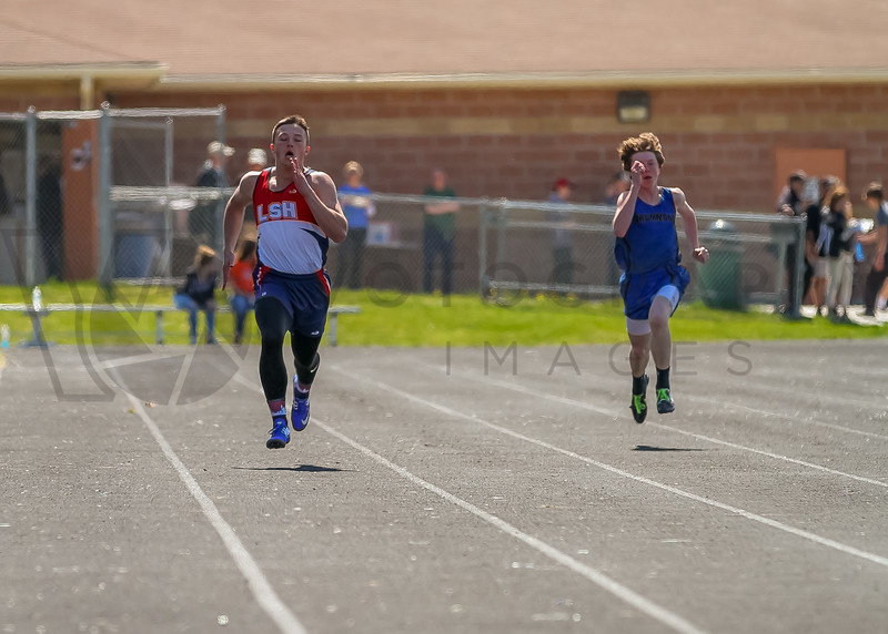 2016 Missoula Invite - 200m - boys (f)-73