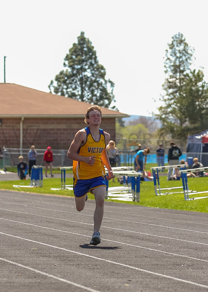 2016 Missoula Invite - 200m - boys (f)-103