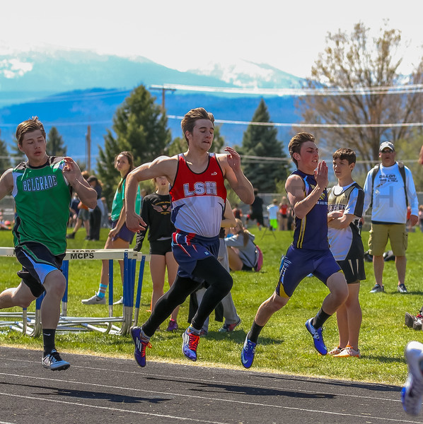 2016 Missoula Invite - 200m - boys (f)-118