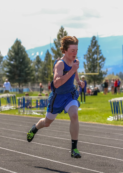 2016 Missoula Invite - 200m - boys (f)-84