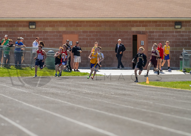 2016 Missoula Invite - 200m - boys (f)-85