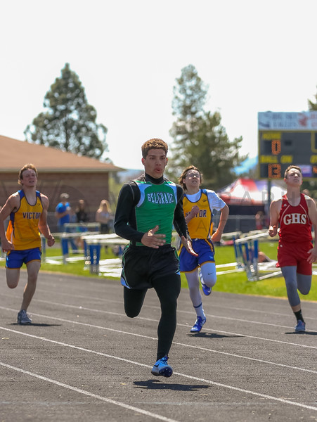 2016 Missoula Invite - 200m - boys (f)-101