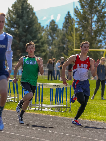 2016 Missoula Invite - 200m - boys (f)-117
