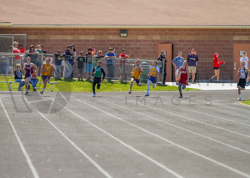 2016 Missoula Invite - 200m - boys (f)-96