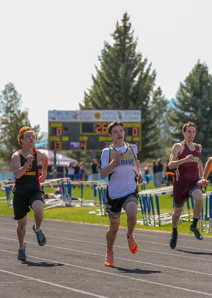 2016 Missoula Invite - 200m - boys (f)-92