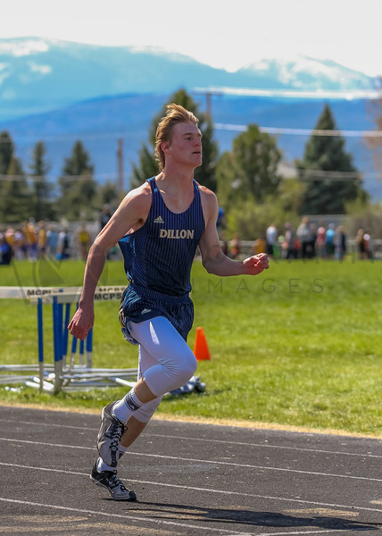 2016 Missoula Invite - 200m - boys (f)-82