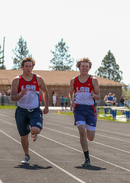 2016 Missoula Invite - 200m - boys (f)-94