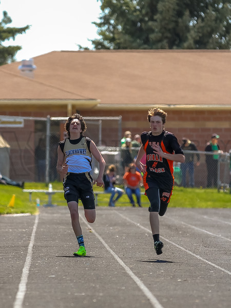 2016 Missoula Invite - 200m - boys (f)-112