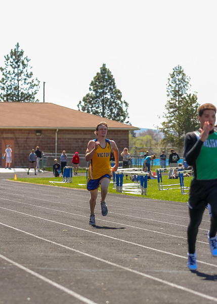 2016 Missoula Invite - 200m - boys (f)-102